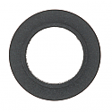 S10221- Switchcraft Steel Washer