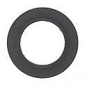 S10221 - Steel Washer