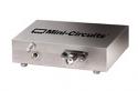ZVE-2W-272X+ -Mini Circuits Amplifier SMA 2W 700-2700 MHz 15V without heatsick