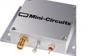 ZX90-12-63-S+ -Mini Circuits Multipliers X12 375-500 MHz SMA