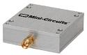 ZABP-16+ -Mini Circuits Band Pass Filter 3-30 MHz SMA
