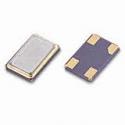 Programmable Oscillator - 5x7 SMD