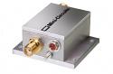 ZKL-1R5+ - Amplifier SMA 10-1500 MHz 12V