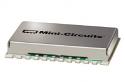 SEPS-4-272+ - 4-WAY SPLITTER 690-2700 MHz