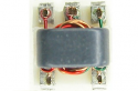 TC1-1T+ -Mini Circuits  RF Transformer 'A' 0.4-500 MHz