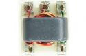 TC1-1T+ RF Transformer 'A' 0.4-500 MHz