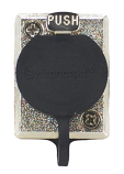 CAPFD -Switchcraft  Cap for D Series Female XLR