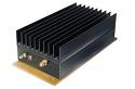 ZHL-42W+ - Amplifier SMA 10-4200MHz 15V