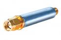VBFZ-1065-S+ -Mini Circuits Bandpass Filter 980-1150 MHz SMA