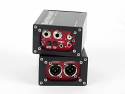 SC702CT - AV Direct Box