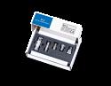 N1.2 - Copper Mountain Technologies  1.5 GHz N-Type Cal. Kit
