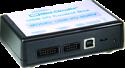 USB-I/O-8DRV - USB IO Control Box