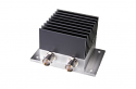 ZA2CS-62-40W+ -Mini Circuits 2-Way 100-600 MHz BNC 40W