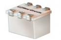 JTX-2-10T+ RF Transformer Config.A 50-1000 MHz 75ohm