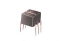 T36-1-X65+ RF Transformer 'C' 0.03-20-MHz