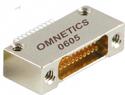 A29100-009 Nano-D 9 Contact Female