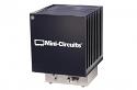 ZVE-2W-272+ -Mini Circuits Amplifier SMA 2W 700-2700 MHz 15V