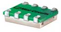 SKY-60+ - Mixer LO +7dBm 2500-6000 MHz