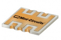 CPL-20-14+ -Mini Circuits 20dB Bi-Directional Coupler 9200-10500 MHz