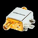 ZX60-06183LN+ -Mini Circuits LNA 6-18GHz 5V