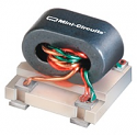 TC1.5-1+ -Mini Circuits  RF Transformer 'D' 0.5-2200 MHz