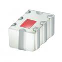 LFCG-2750+ Mini Circuits Low Pass Filter DC-2750 MHz