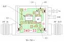 GVA-123+ -Mini Circuits Amplifier on TB-781+ Test Board