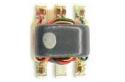 TCM3-1T+ -Mini Circuits  RF Transformer 'A' 2-500 MHz