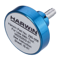 Z80-058 -  Harwin M300 Series Crimp Positioner