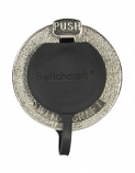 CAPFB -Switchcraft  Cap for B Series Female XLR