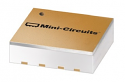 CLM-83-2W+ -Mini Circuits Limiter +12dBm 30-8200MHz