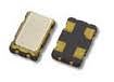 Programmable Oscillator - 5x3.2 SMD