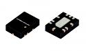 EP2KA+ - 2-WAY SPLITTER/COMBINER 10-43.5 GHz
