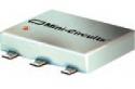 ADT16-1T+ RF Transformer 'A' 1.5-160MHz
