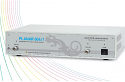 Planar 804/1 - Full 2-port Vector Network Analyzer 100kHz-8GHz