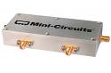 ZBDC25-2575W+ - 25dB 20W Bi-Directional Coupler 1270-2575 MHz SMA