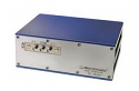 RC-1SPDT-A18 - USB/Ethernet SPDT RF Switch Matrix DC-18GHz