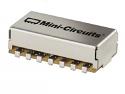JSPHS-661+ -Mini Circuits  180 Deg. Phase Shifter 400-660 MHz