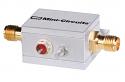 ZJL-153-S+ - Wideband Amplifier SMA 5000-15000 MHz