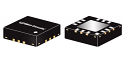 MDB-44H+ - Wideband Double Balanced Mixer 10-40 GHz