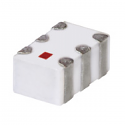 TCW1-6000+ Mini Circuits RF Transformer 3.2-6 GHz