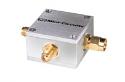 ZFBT-6G+ -Mini Circuits Bias-Tee SMA 10-6000 MHz