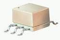 T4-6T-KK81+ -Mini Circuits  RF Transformer 'A' 0.02-250MHz