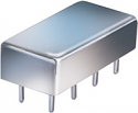 MAN-1LN Mini Circuits Low Noise Amplifier, Plug-In, 0.5 to 500 MHz