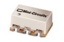 RLM-33+ - Limiter +11.5dBm 30-3000 MHz