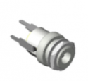 PC732AH - 1.3mm - PC Terminal High Temperature Jack