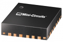 MDA4-752H+ -Mini Circuits Mixer LO 0dBm 2.2-7.5 GHz