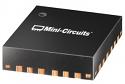 MDA4-752H+ - Mixer LO 0dBm 2.2-7.5 GHz