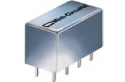 PDC-20-3+ -Mini Circuits 20dB Directional Coupler 0.2-250 MHz