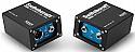 SC800CT - Instrument Direct Box